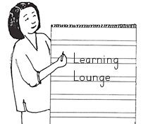 The Learning Lounge | Handwriting Without Tears -- Lots of free printables!
