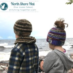 Have you ever visited the North Shore of Lake Superior? If you haven't, you should