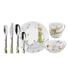 Auerhahn Le Petit / 0602-0138 Service de vaisselle pour enfant 7 pièces Auerhahn http://www.amazon.fr/dp/B003RAMAPS/ref=cm_sw_r_pi_dp_Btl8ub1Z65GM8