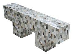 art furniture natural wood - Google Search