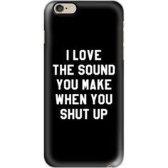 It seems that everyone has an iphone. The iphone has quickly become among the most widely-used pieces of technology, but using it sometimes can be quite tricky. Iphone 5c, Iphone 8 Plus, White Iphone 7 Case, Apple Iphone, Slim Iphone Case, Coque Iphone, Iphone Phone Cases, Cheap Phone Cases, Funny Phone Cases