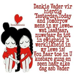 Friend Friendship, Friendship Quotes, Qoutes, Funny Quotes, Afrikaanse Quotes, Good Morning Inspirational Quotes, Favorite Quotes, Wisdom, Messages