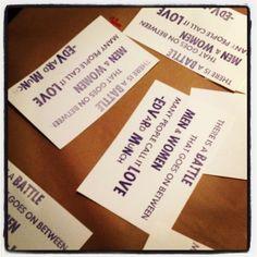 @m2blake via Instagram/Twitter #NCMApinup #MunchPrints