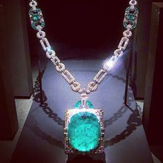 Cartier on the Stars # Cartier, Turquoise Necklace, Russia, Nyc, Celebs, London, Paris, Cool Stuff, Jewelry