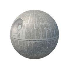 80 Best Star Wars Birthday Party images | Star wars birthday