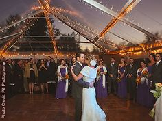 38 Best Bucks County Venues images | Bucks county, Wedding