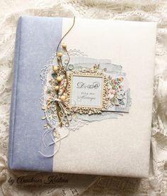 Kosana'Art - непростые вещи...: Свадебный альбом Montenegro