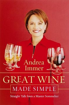 Great Wine Made Simple Straight Talk from a Master Sommelier >>> Be sure to check out this awesome product.