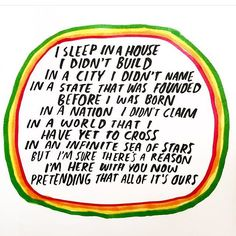 """""""Oh I could not love this one more. Thank you @dallasclayton ✨✨✨✨✨❤️❤️❤️ """"Pretending""""!"""" Photo taken by @juliettelewis on Instagram, pinned via the InstaPin iOS App! http://www.instapinapp.com (09/07/2015)"""