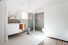 Galería de Apartamento en Saint Andreu / Oriol Garcia Muñoz - 3