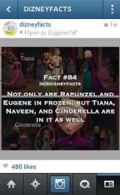 My bff will love these Disney facts Disney Fun Facts, Cute Disney, Disney Dream, Disney Magic, Disney And Dreamworks, Disney Pixar, Walt Disney, Disney Frozen, Disney Fanatic