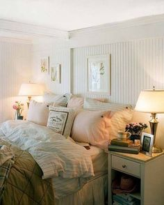 Bedroom ideas - http://fashionablehomes.net/bedroom-ideas-127/ - #Fashionable homes #home decor accessories #home decor antique #home decor autumn #home decor art #home and decor #home decor crafts diy #home decor country #home decor christmas #home decor cheap #home decor colors #home decor diy #home decor diy ideas #home decor diy on a budget #home decor diy crafts #home decor diy projects #easy home decor #european home decor #elegant home decor