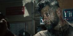 Batman Movie May Feature Andy Serkis