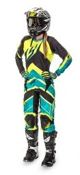 Look at our site for a whole lot more about this breathtaking dirt bike motocross Motocross Gear, Bmx, Quad, Old Bicycle, Cafe Racer Build, Motorcycle Types, Riding Gear, Fox Racing, Dirtbikes