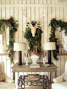 rustic-christmas-decorating-design-ideas