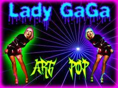 Gaga Rave