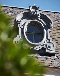 Construction de villas Vlassak Verhulst                                                                                                                                                     Plus