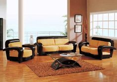 living room furniture decorating ideas 2013 from http://homedecorremodeling.com
