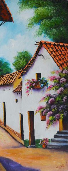 paisajes-campesinos-pintura-artistica-al-oleo