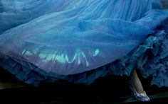 2560 x 1600 px cinderella pic to download by Rainger Sinclair