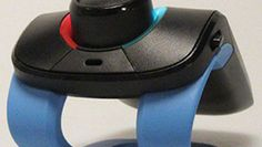 Quels sont les meilleurs kits mains-libres Bluetooth pour voiture? - Les Numériques Kit Main Libre, Bluetooth, Automobile