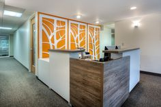 OrangeTree Employment - Soelberg Industries