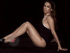Jenifer-Lopez-sin-photoshop2
