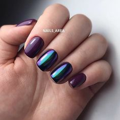 202.6k Followers, 431 Following, 5,512 Posts - See Instagram photos and videos from Маникюр #nail__master__russia (@nail__master__russia)