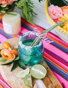 dab80e32f3fe Cinco de Mayo margarita! Mexican Fiesta