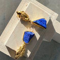 Bjørg Jewellery (@bjorgjewellery) • Instagram photos and videos Druzy Ring, Jewellery, Photo And Video, Videos, Rings, Photos, Collection, Instagram, Fashion