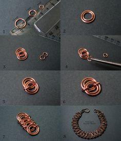 Vertebrae Chain (Tutorial)