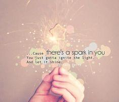 Katy Perry- Firework