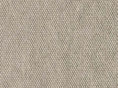 Washed Lisburn Linen W3