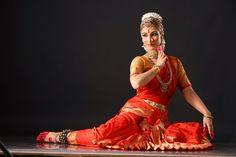 105 Best Bharatanatyam Images Bharatanatyam Indian Classical Dance Indian Dance