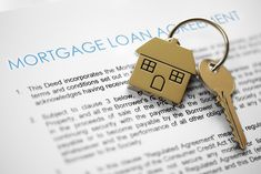 # What Is the Best Type of Mortgage? When you buy a home, getting a loan can be really confusing because there are so many different mortgage products that lenders offer. But the truth about mortgages is that there are… Read Best Mortgage Lenders, Refinance Mortgage, Mortgage Companies, Mortgage Tips, Mortgage Payment, Mortgage Rates, Mortgage Calculator, Investment Companies, Federal