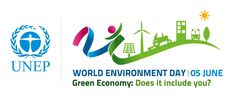5th June is the World Environment Day (WED) It is celebrated every year to raise global awareness of the need to take positive environmental action. Care For The Environment,  Happy World Environment Day!