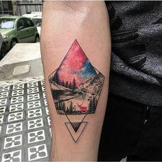 @resulodabas #tattoo #ink #tattoos #inked #art #tattooartist #tattooed #tattooart #drawing #tattoogirl #sketch #artist #bodyart #instatattoo #inkedup #tattoodesign #tatted #tattoolife #design #tattooist #tattooshop #draw #tattooing #inklife #instainkedgram