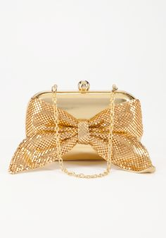 prada nylon wallets - Girl, What You Got in that Bag? on Pinterest | Clutches, Studded ...