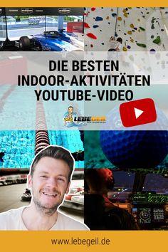 Aktivitäten regensburg indoor Betriebsausflug Regensburg