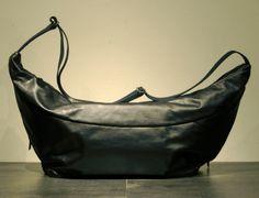 JAS-MB-BLUE Zip Shoulder (nina)