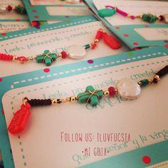"""Antonia, the Most Beautiful Flower"" f/w 2013 collection by Alvaro Avila. Available now at FUCSIA & INDIGO. Follow us: iluvfucsia"