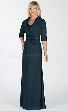 Mother of the Groom Dresses only not long