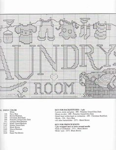 1584 Laundry room