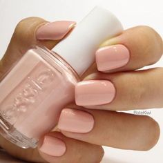 essie-got Engaged