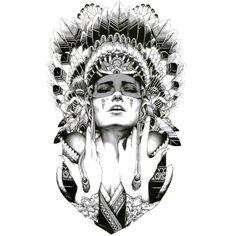 42 Meilleures Images Du Tableau Tatouages Indiens Tattoo Indian