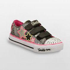 240 Best Skechers images Skechers, Skomärken, Sneakers  Skechers, Shoe brands, Sneakers