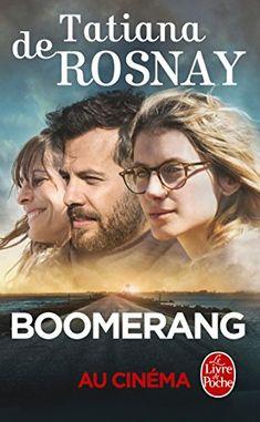 Boomerang de Tatiana de Rosnay https://www.amazon.fr/dp/2253127701/ref=cm_sw_r_pi_dp_x_hXY3xbKS0MQN1