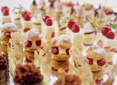 チョコレート,フルーツ,ホテル日航東京,バレンタイン,ナイトスイーツブッフェ