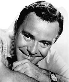 Jack Lemmon...it doesn't get any better!!!