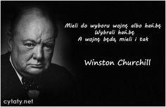Winston Churchill, Movies, Movie Posters, Historia, Quotes, Films, Film Poster, Cinema, Movie